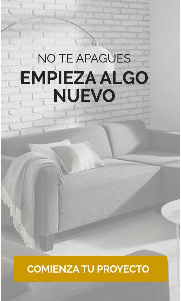 Proyectos Lilura Design