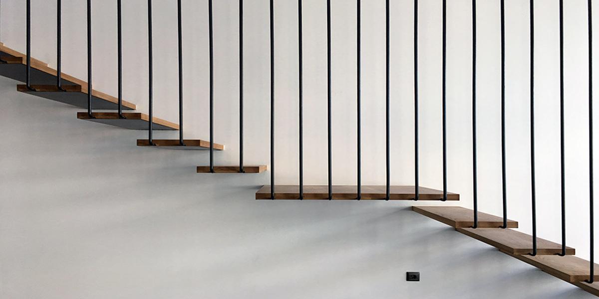 Lilura design